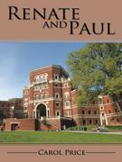 Renate and Paul