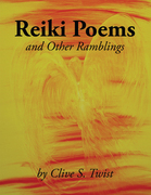Reiki Poems and Other Ramblings