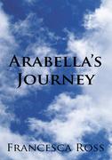 Arabella's Journey