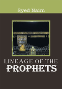 Lineage of the Prophets