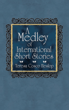 A Medley of International Short Stories
