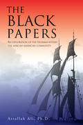 The Black Papers