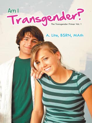 Am I Transgender?