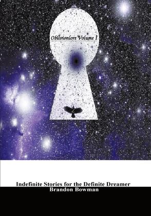 Oblivionlore Volume I