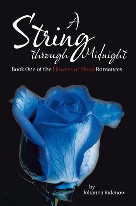 A String Through Midnight