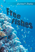 Free Fishes