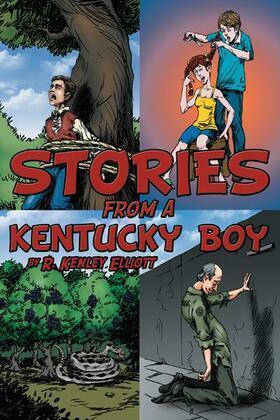 Stories from a Kentucky Boy