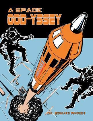 A Space Odd-Yssey