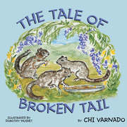 The Tale of Broken Tail
