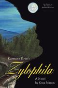 Karmann Krist's Zylophila
