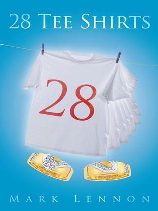 28 Tee Shirts
