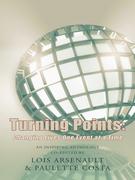 Turning Points: