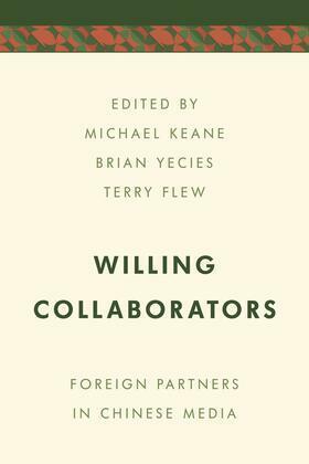 Willing Collaborators