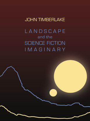 Landscape and the Science Fiction Imaginary