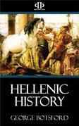Hellenic History