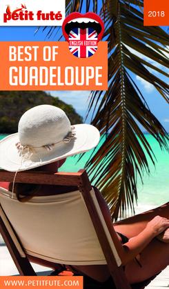 BEST OF GUADELOUPE 2018 Petit Futé