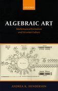 Algebraic Art