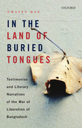 In the Land of Buried Tongues
