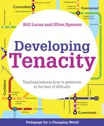 Developing Tenacity