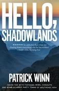Hello, Shadowlands
