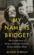 My Name is Bridget