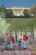 Traveling America