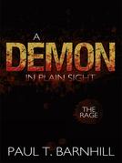 A Demon in Plain Sight