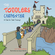 The Toddlers' Carpenter