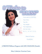 8 Weeks to Bliss