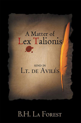 A Matter of Lex Talionis