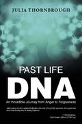 Past Life Dna