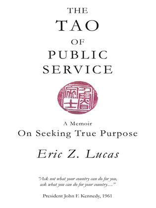 The Tao of Public Service