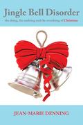 Jingle Bell Disorder