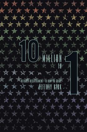 10 Million to 1