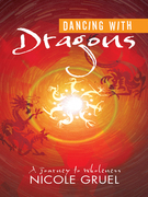 Dancing with Dragons