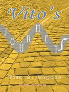 Vito'S Journey