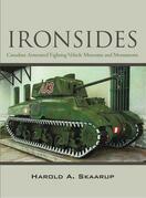 """Ironsides"""