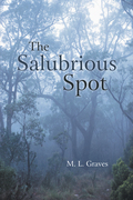 The Salubrious Spot