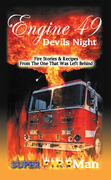 Engine 49 Devil's Night