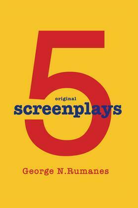 5 Screenplays
