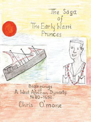 The Saga of the Early Warri Princes