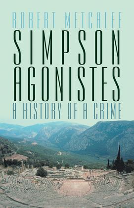 Simpson Agonistes