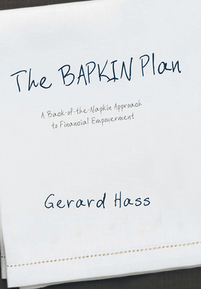 The Bapkin Plan