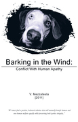 Barking in the Wind