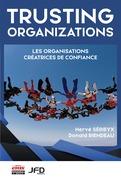 Trusting organizations