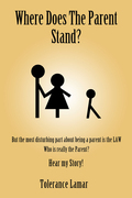 Where Does the Parent Stand?