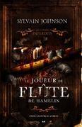 Le joueur de flûte de Hamelin