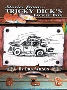 Tricky Dick's Tackle Box