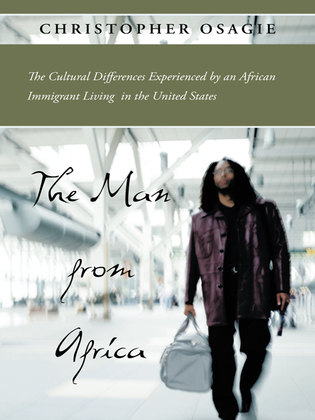 The Man from Africa