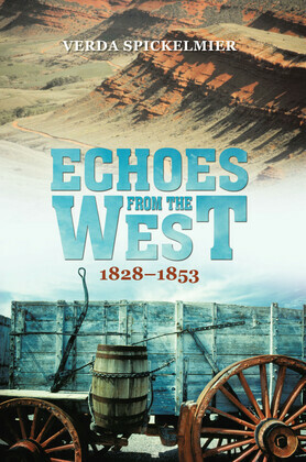 Echoes from the West